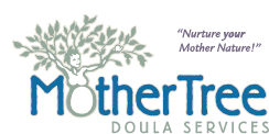 Mother Tree Doula Services