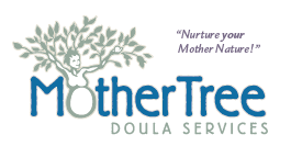 Mother Tree Doula Services, Portland OR